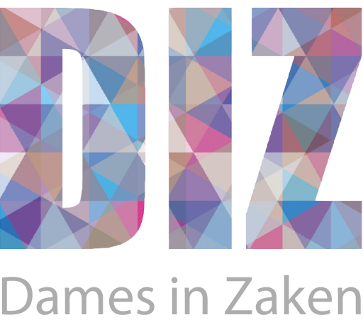 Dames In Zaken